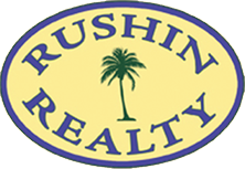 Rushin Realty Property Experts